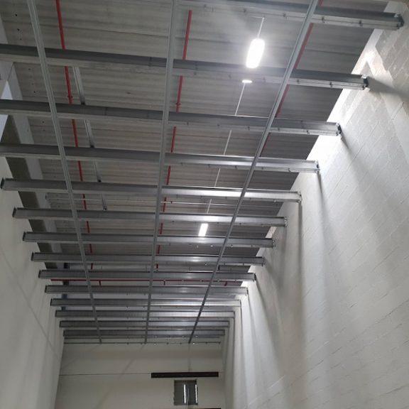 PLAFONDS-7-mètres